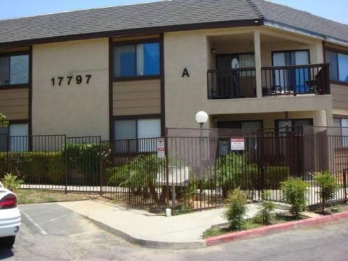 17797 San Bernardino Avenue Photo 1