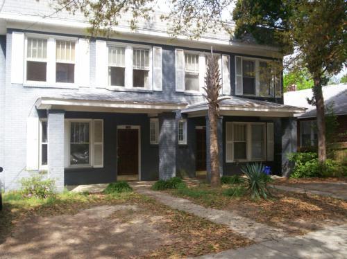 1309 Woodrow Street Photo 1