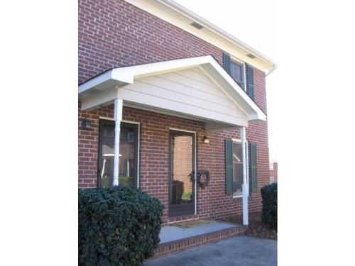 105 Maple Circle, Belmont, NC 28012 | HotPads