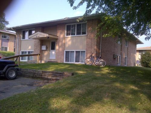 2139 Basswood Lane Photo 1
