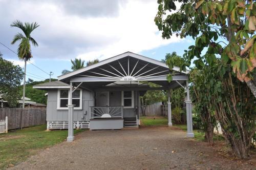 66-045 Waialua Beach Road Photo 1