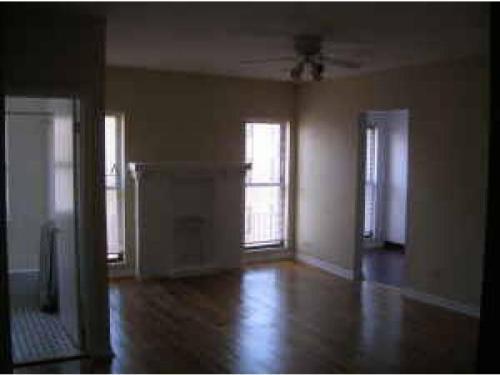 7659 N Paulina Street #3 Photo 1