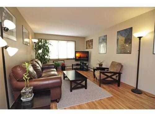 9830 Nicollet Avenue S #3RD FLOOR Photo 1