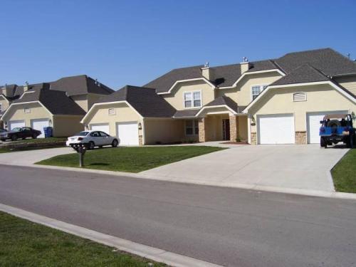 16020 Prairie Way Photo 1