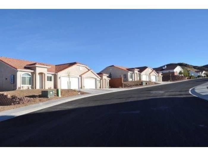 5583 Katherine Mine Road, Bullhead City, AZ 86429   HotPads