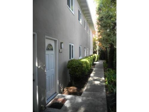 2659 Alma Street Photo 1