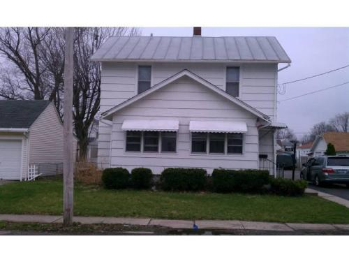 735 Ewing Avenue Photo 1