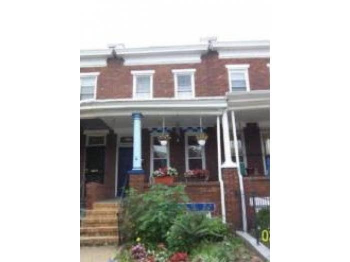 441 ilchester avenue baltimore md 21218 hotpads