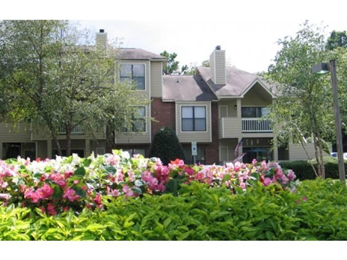 8141 Riverbirch Drive, Charlotte, NC 28210 | HotPads