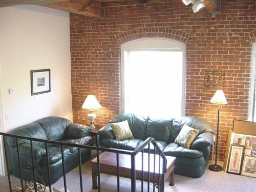 12 Water Street #FURNISHED 304 Photo 1