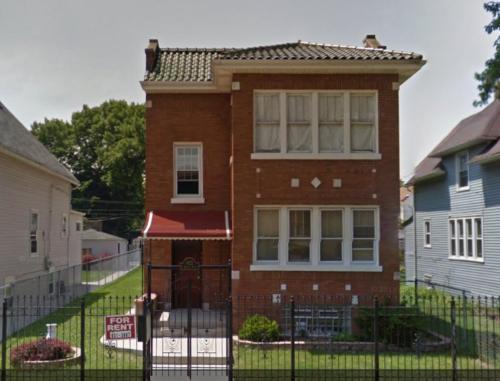 1022 N Menard Avenue #2 Photo 1