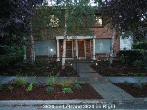 3624 Meridian Avenue N Photo 1