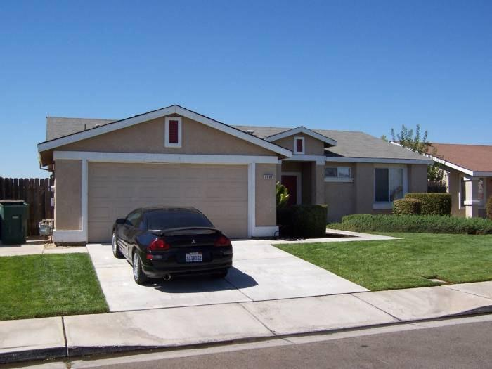 2037 Woodside Court, Atwater, CA 95301 | HotPads