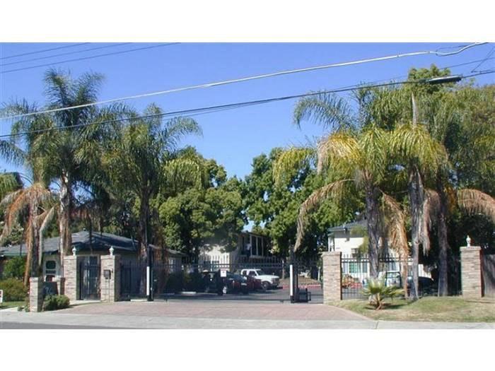 1441 Hood Road Apt 3, Sacramento, CA 95825   HotPads