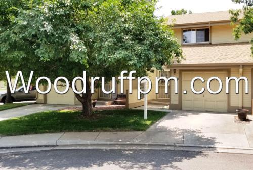4223 Owens Street Photo 1