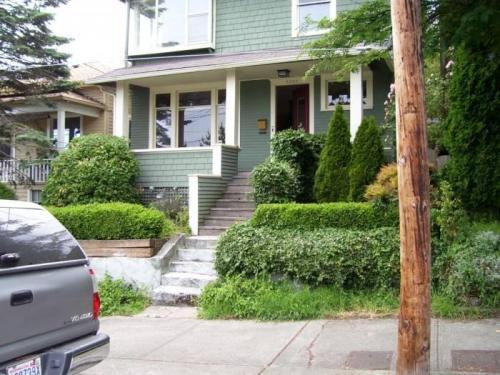 1303 6th Avenue N Photo 1
