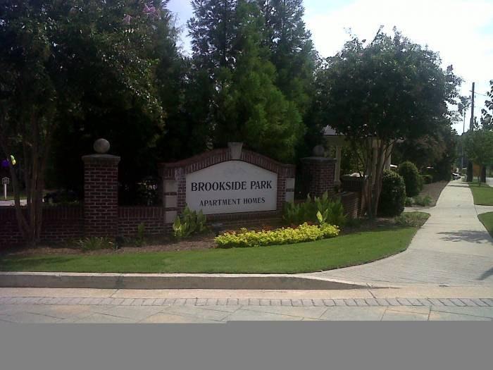 565 St John Avenue, Atlanta, GA 30315 | HotPads