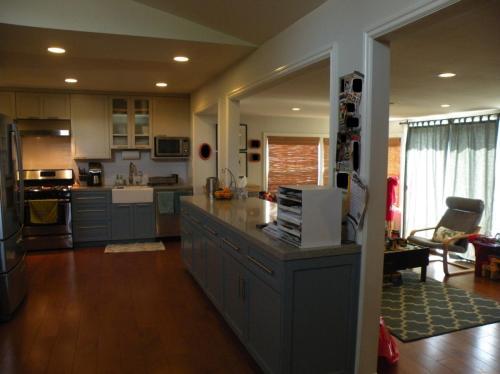 9627 Gierson Avenue Photo 1