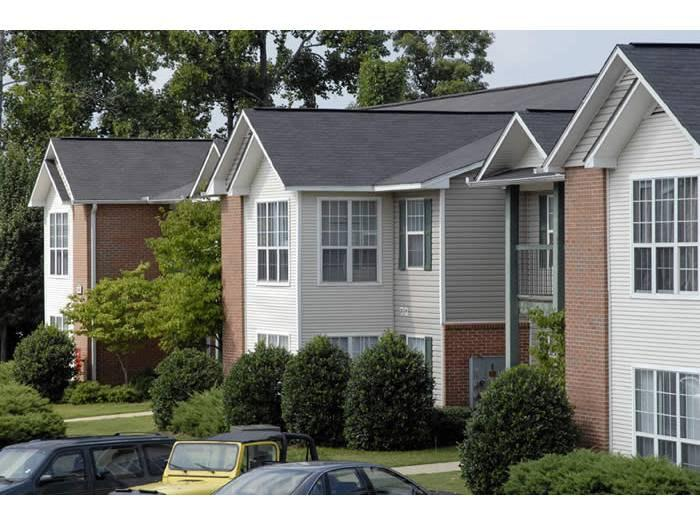 Phenomenal 5355 Sugarloaf Parkway Lawrenceville Ga 30043 Hotpads Home Interior And Landscaping Palasignezvosmurscom