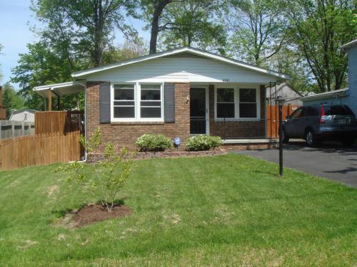 6351 Beechfield Avenue Photo 1