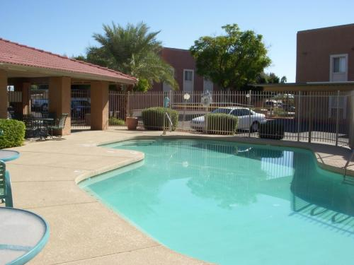 16603 N Cave Creek Road #219 Photo 1