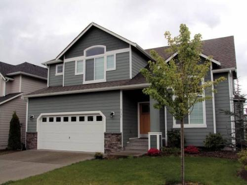 Houses For Rent In Renton Wa From 750 To 5k A Month Hotpads