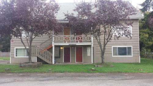 31881 Huckleberry Lane #3 Photo 1