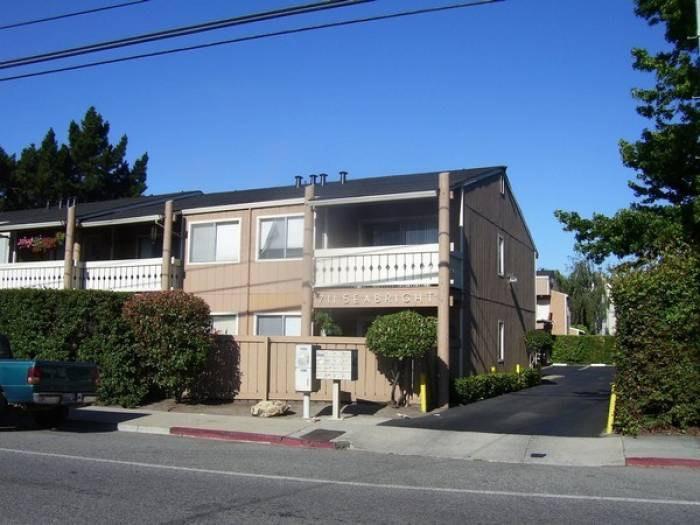 711 Seabright Avenue Apt 5, Santa Cruz, CA 95062 | HotPads
