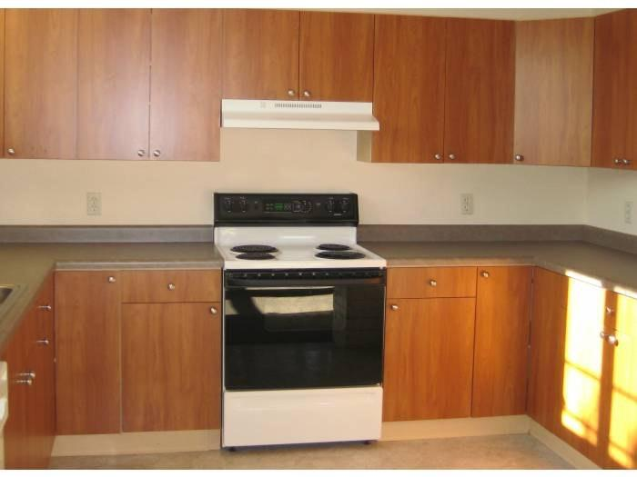 Apartment Unit 100 at 723 S Main Street, West Bend, WI 53095 | HotPads