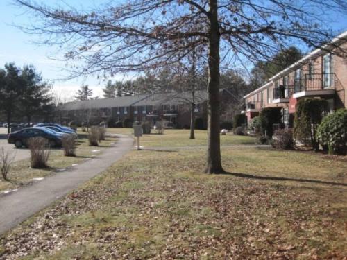 246 E Bridge Street Photo 1