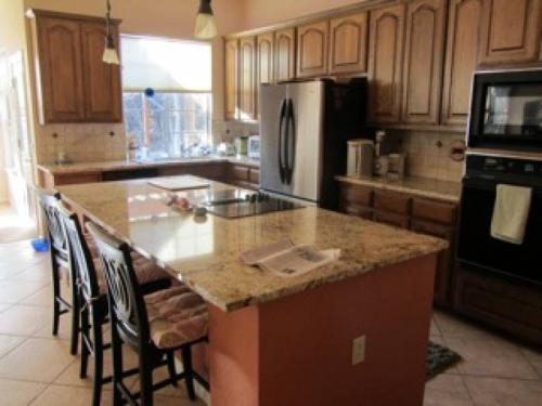 1BR/1BA in large Single Family House - Austin Photo 1