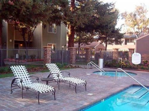 37354 Spruce Terrace Photo 1