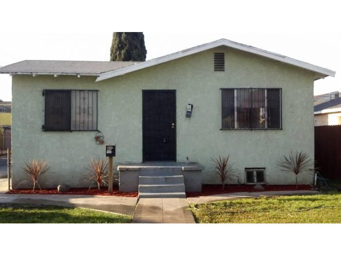 1444 E 59th Place Los Angeles Ca 90001 Hotpads