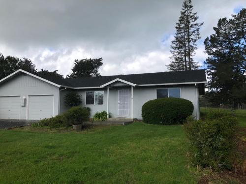 5675 Old Redwood Highway #1 Photo 1