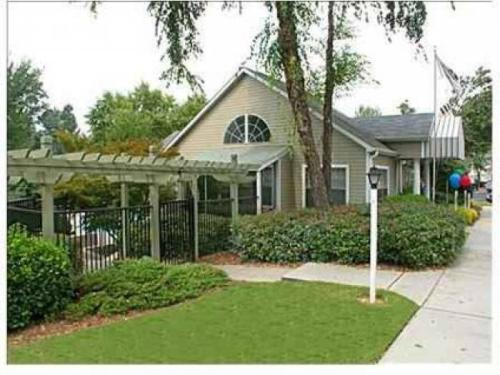 711 Greenhouse Patio Drive NW, Kennesaw, GA 30144 | HotPads
