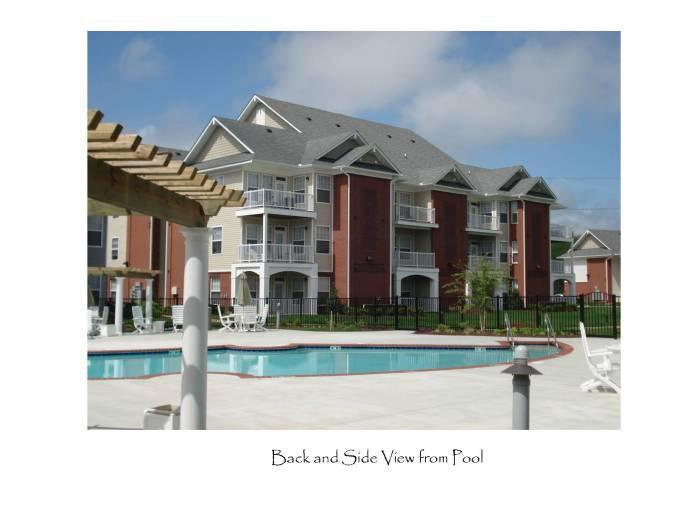 4910 Falcon Creek Way Apt 202, Hampton, VA 23666 | HotPads