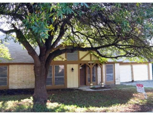 12226 Valley Forge Avenue. San Antonio, TX 78233. Home For Rent