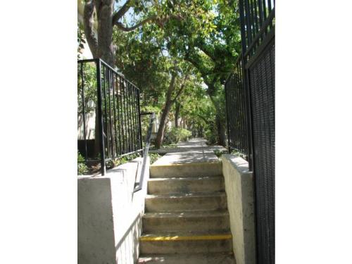 13080 Dronfield Avenue #1 Photo 1