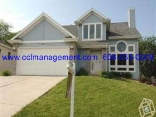 149 Meadow Ridge Lane Photo 1