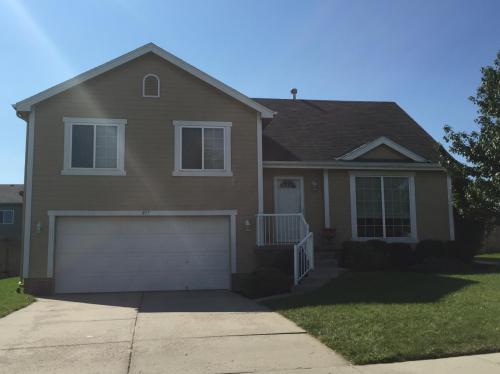 817 Clearwater Drive Photo 1
