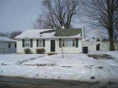 3102 Prairie Lane Photo 1