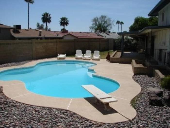4907c3d3f6d89a Pool - 8749 E Monterey Way