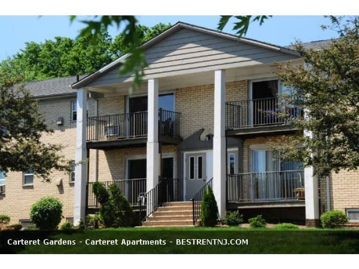 Delightful 33 Wedgewood Drive, Carteret, NJ 07008 | HotPads