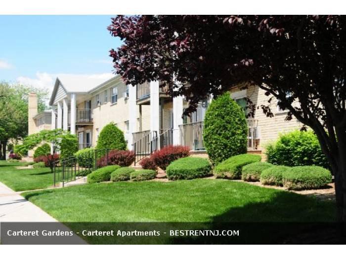 Charming 33 Wedgewood Drive, Carteret, NJ 07008 | HotPads