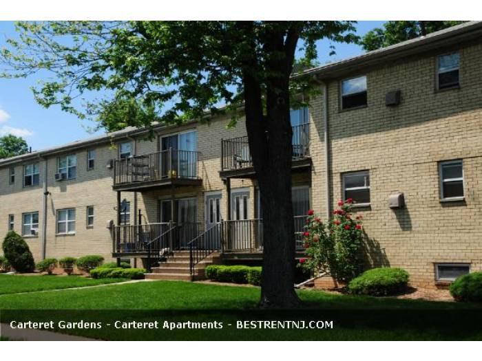 Amazing 33 Wedgewood Drive, Carteret, NJ 07008 | HotPads