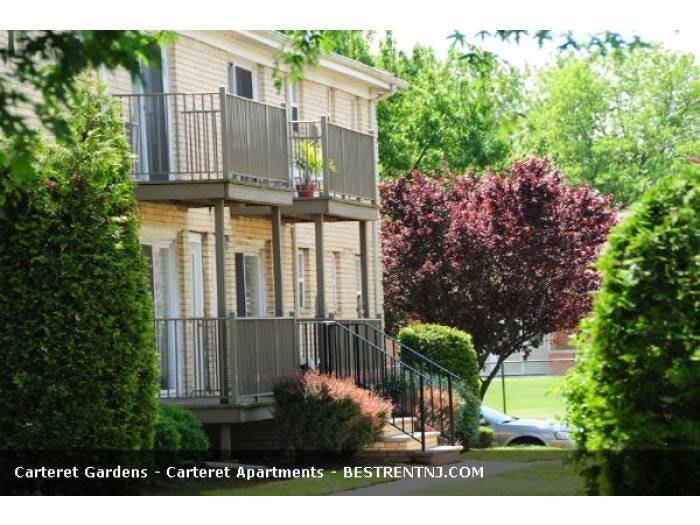 Good 33 Wedgewood Drive, Carteret, NJ 07008 | HotPads