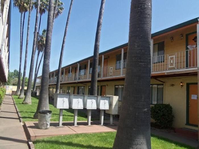 2421 Marconi Avenue Sacramento Ca 95821 Hotpads