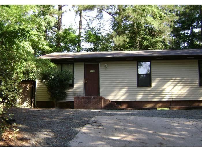 196 Forsythia Court Apt A, Chapel Hill, NC 27517 | HotPads