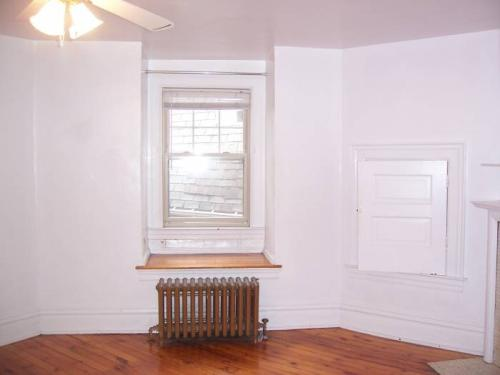 6331 Walnut Street #2ND FLOOR Photo 1