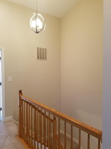 4844 Lee Hollow Place Photo 1